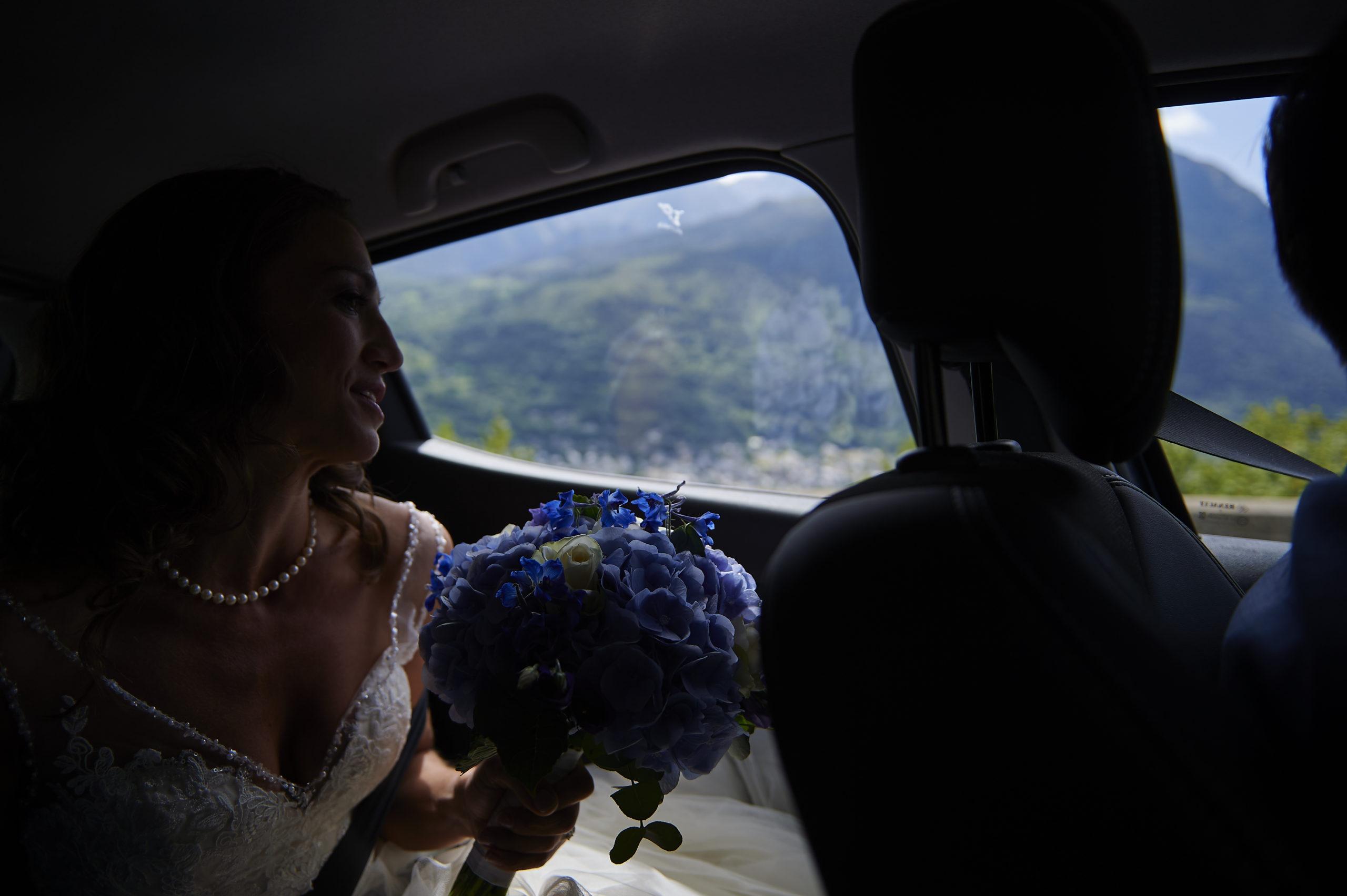 Reportage mariage Pays Basque (c) Anouck Oliviero